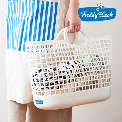 프레디렉 - LAUNDDRY BASKET SLIM