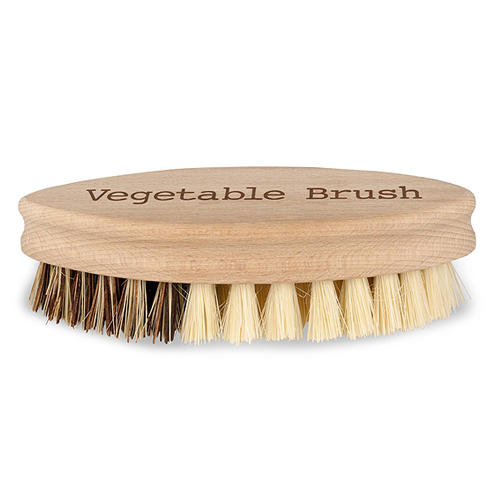 vegetable brush 302616
