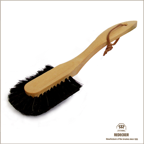 Redecker dish brush 320627
