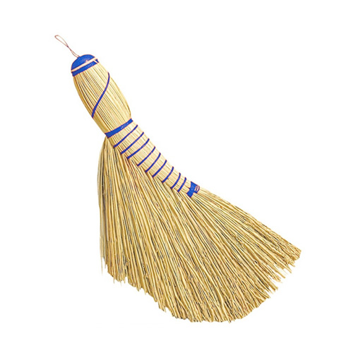 rice straw hand brush 184524